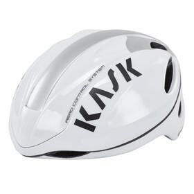 Kask Infinity Cykelhjelm hvid